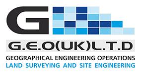 GEO UK Ltd