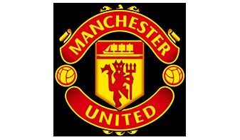 The Sun de United Man-utd